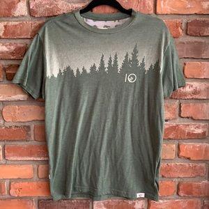 Men's TenTree T-Shirt